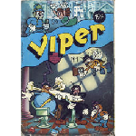 viper1981_19811201_n001.pdf - application/pdf