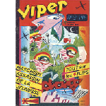 viper1981_19820601_n003.pdf - application/pdf