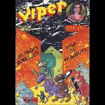 viper1981_19821001_n004.pdf - application/pdf