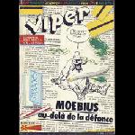 viper1981_19830101_n006.pdf - application/pdf
