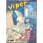 viper1981_19830601_n007.pdf - application/pdf