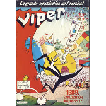 viper1981_19830901_n008.pdf - application/pdf