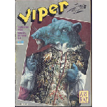 viper1981_19840401_n010.pdf - application/pdf