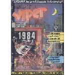 viper1981_19840101_n009.pdf - application/pdf
