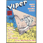 viper1981_19840701_n011.pdf - application/pdf
