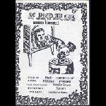 piedaucul1991_19910601_n001.pdf - application/pdf