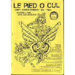 piedaucul1991_19920901_n004.pdf - application/pdf