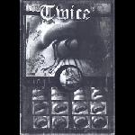 twice1994_20060201_n029.pdf - application/pdf