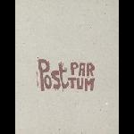postpartum2014_postpartum.pdf - application/pdf