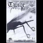 twice1994_20020401_n019.pdf - application/pdf