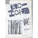 biozone1986_19860101_n004.pdf - application/pdf