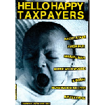 hellohappytaxpayers1983_19870401_n006.pdf - application/pdf