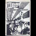 bruitdodeur1982_19820901_n003.pdf - application/pdf