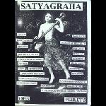 satyagraha_5_mars_97.pdf - application/pdf