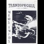 tranzophobianewsinfos1995_19950901_n001.pdf - application/pdf