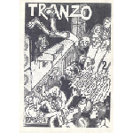 tranzophobianewsinfos1995_19951101_n002.pdf - application/pdf