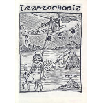 tranzophobianewsinfos1995_19961101_n004.pdf - application/pdf