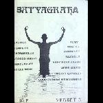 satyagraha_3_sept_96.pdf - application/pdf