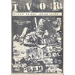 tvor1981_19820101_n002.pdf - application/pdf