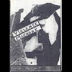 violencemacabre1985_19850101_n001.pdf - application/pdf