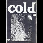 cold1983_19831001_n001.pdf - application/pdf