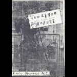 violencemacabre1985_19850301_n001bis.pdf - application/pdf