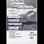 viedesmicrobes1992_19930401_n003.pdf - application/pdf