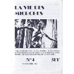 viedesmicrobes1992_19931101_n004.pdf - application/pdf
