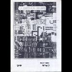 viedesmicrobes1992_19940801_n006_007.pdf - application/pdf