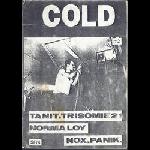 cold1983_19840101_n002.pdf - application/pdf