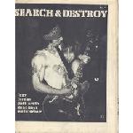 searchanddestroy1977_19771001_n004.pdf - application/pdf