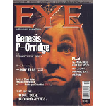 eye1990_19990901_n023.pdf - application/pdf