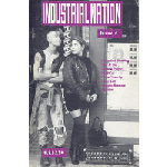 industrialnation1990_19920901_n006.pdf - application/pdf