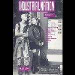industrialnation1990_19920901_n006.pdf - application/pdf