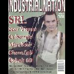 industrialnation1990_19970101_n014.pdf - application/pdf