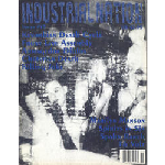 industrialnation1990_19950401_n010.pdf - application/pdf