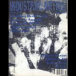 industrialnation1990_19950401_n010.pdf - application/pdf