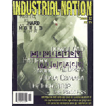 industrialnation1990_19960401_n012.pdf - application/pdf