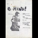o-mind1983_19830101_n001.pdf - application/pdf