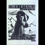 coexistence_18_janv_2002.pdf - application/pdf