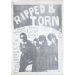 rippedandtorn1976_19761101_n001.pdf - application/pdf