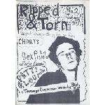rippedandtorn1976_19770101_n002.pdf - application/pdf