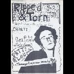 rippedandtorn1976_19770101_n002.pdf - application/pdf