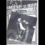 rippedandtorn1976_19780701_n012.pdf - application/pdf