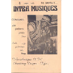 intramusiques1981_19810901_n004.pdf - application/pdf