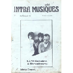 intramusiques1981_19830901_n007.pdf - application/pdf