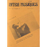 intramusiques1981_19840101_n008.pdf - application/pdf