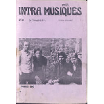 intramusiques1981_19840401_n009.pdf - application/pdf
