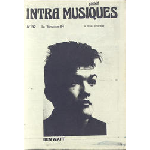 intramusiques1981_19840701_n010.pdf - application/pdf