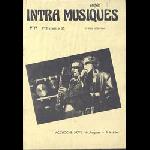 intramusiques1981_19850101_n011.pdf - application/pdf